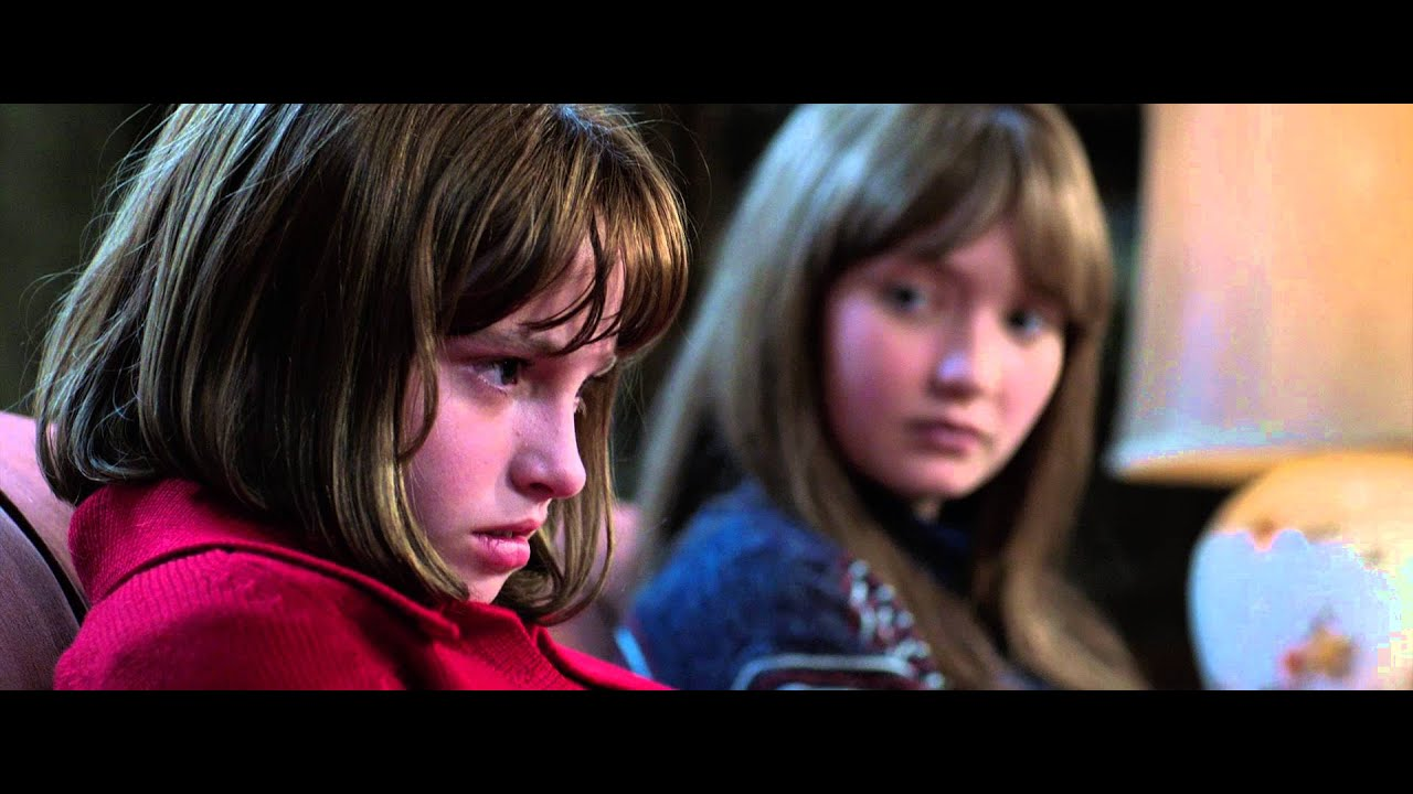 Download THE CONJURING 2 Official Trailer - In Cinemas 9 Jun 2016
