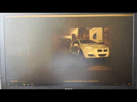 NVIDIA GRID K2 On DELL R740