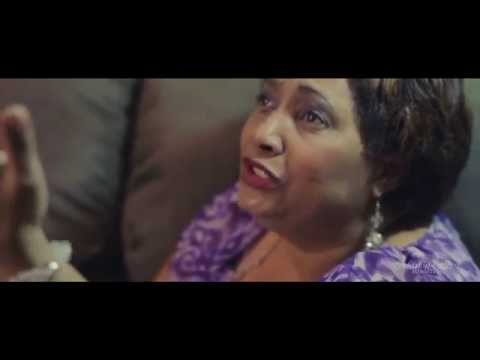 Milky Mañón - No Me Detengo (Bachata Rosa)
