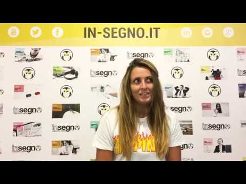 Sophia Girotti - Corso Visual Merchandiser - 26.07.18