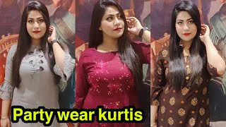 Amazon kurti haul | kurti haul…