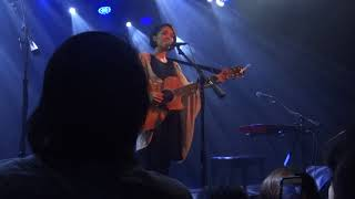 Kina Grannis Can't Help Falling In Love