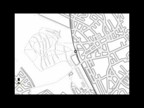 VID_0230: THINKBELT STUDIES - Housing sites nos. 1 & 2