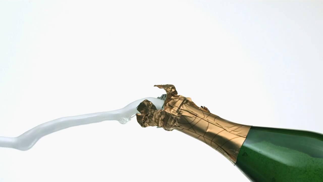 Звук открывается шампанское скачать