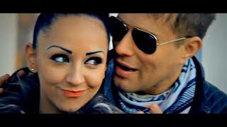 Fero & Florin Osanu - La inima mea oficial video hit