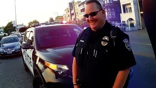 cops vs bikers 2016 police encounters ep 16