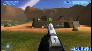 Halo Trial PC - 2v2 for H2o