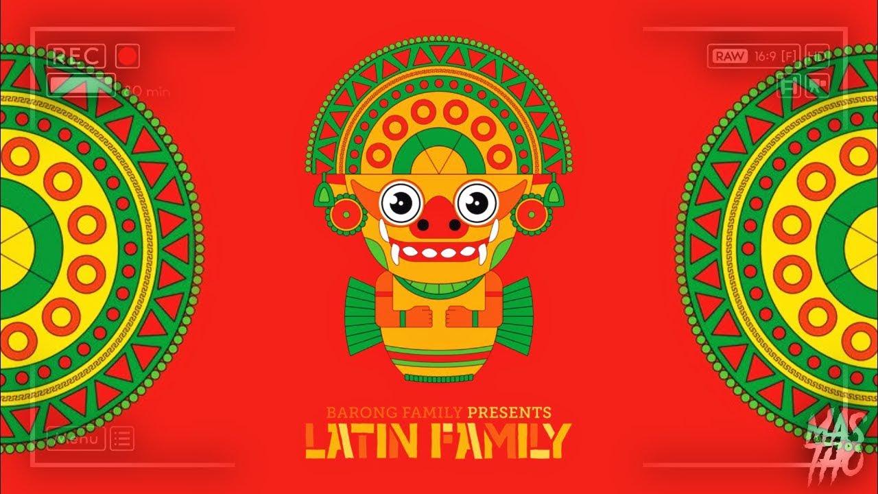 """Résultat de recherche d'images pour """"latin family barong"""""""