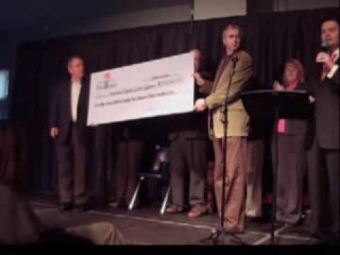 Arkansas Baptist School System Capital Campaign Part 2