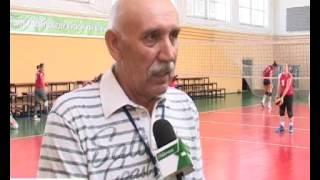 Женский волейбольный клуб «Брянск»  готовится к сезону   12 08 15