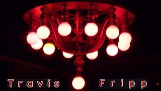 Travis & Fripp - Album Trailer