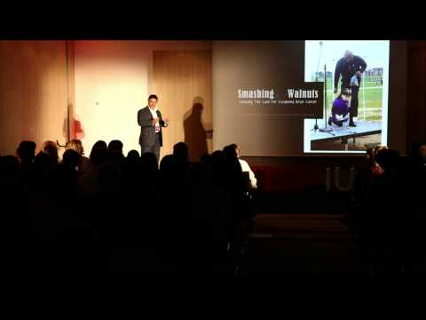 how-to-get-the-biggest-return-on-investment-|-bassem-kamar-|-tedxium