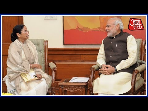 Khabare Superfast: CM Mamata Banerjee to meet PM Modi