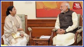 Khabare Superfast: CM Mamata Banerjee to meet PM Modi