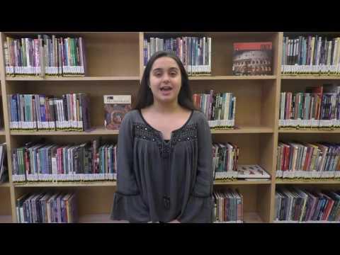 Long Beach Middle School World Language Program