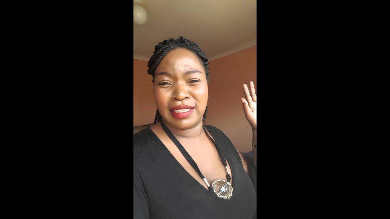 zimbabwe-single-ladies-dating-very-young-hairy-naked-teen-girls