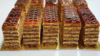 معجنات ومخبوزات هشة روععععععة //amazing and perfect pastries 🥧 🥖 🥖