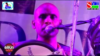 Neela Nuwan Prasanga Thissera with Sanidapa Live.mp3