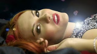 I | Kiss | You | In | My | Dreams | Kate-Margret