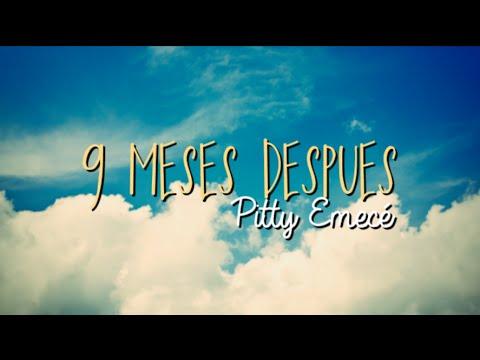 9 MESES DESPUES DOWNLOAD
