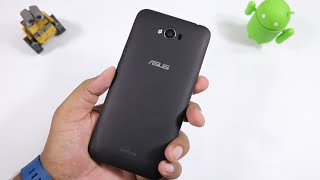 Asus Zenfone Max 2016 Review - Should you buy it?