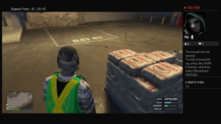 Welcome To The Bankz Show._.... Free modded cars for subscribers/$5mil