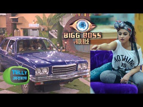 Bigg Boss 9: Day 46: 26th November 2015 Full Episode Update