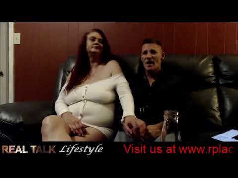 Behind the scenes of a swingers club S.2 Ep:8 from YouTube · Duration:  1 hour 7 minutes 1 seconds