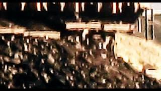 ПРОМИНВЕСТ-УГОЛЬ  | Уголь марки ГЖр газовый-жирный.(продажа,поставки,цена,стоимость)