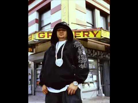 50 Cent Red Café feat Fat Joe, Jadakiss   Fabolous  Paper Touchin