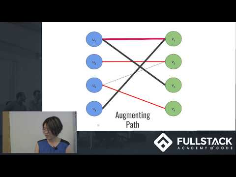 Tech Talk: How to Allocate Ad Space