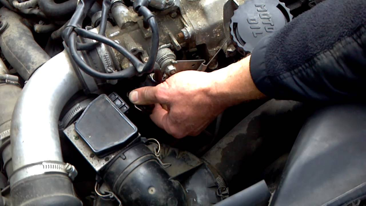 89 Saab 900 Rpm Issue Youtube 1992 Wiring Diagram
