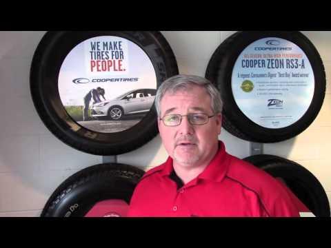 car pre purchase inspection hometowne auto repair tire