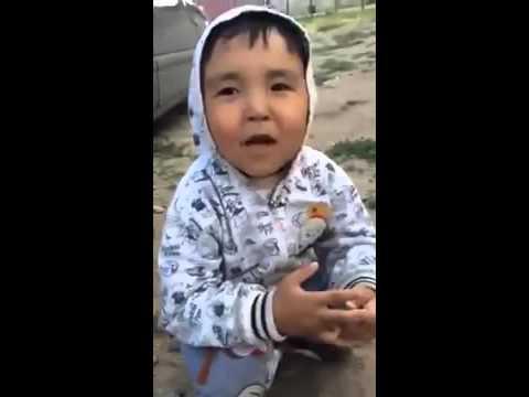 Смотреть онлайн видео Смотреть приколы дети матерятся
