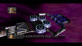 Quick Look | Fargate (2001) 70s Scifi RTS that wanted to fill the void
