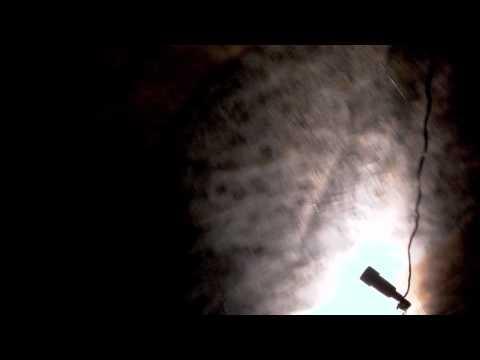 JAY SCHWARTZ / MUSIC FOR AUTOSONIC GONGS