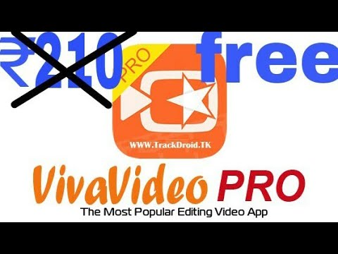 Download How To Download Vivavideo Pro For Free With Proof MP3, MKV