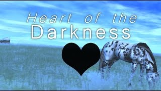 Star Stable - Heart of the Darkness