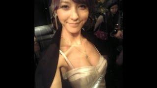 藤井リナ、31歳迎え婚活宣言「至急探してます」 オリコン 7月2日(木)20...