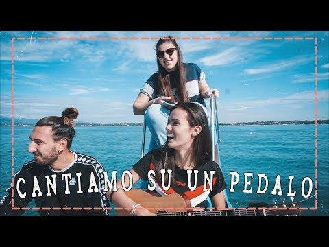 cantiamo-le-canzoni-che-ci-avete-chiesto-su-un-pedalÒ-|-opposite