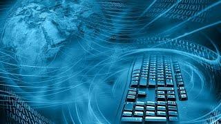 Использование ИКТ на уроках географии