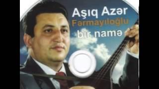 Azər Zeynalov Gilavar