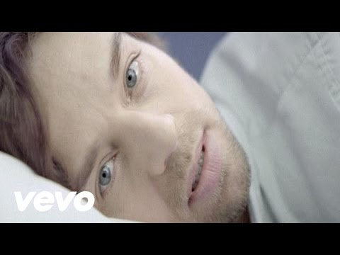 Darren Hayes - Bloodstained Heart