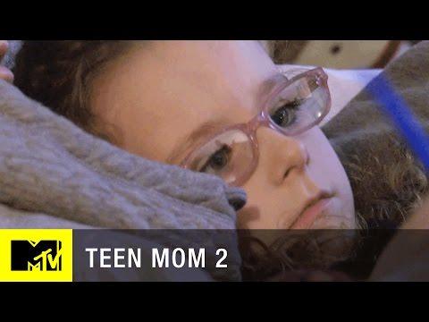 Free Encyclopedia Teen Mom From 71