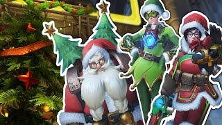 all-new-holiday-skins-and-maps-in-game-overwatch