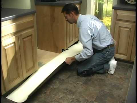 Earthscapes Do It Yourself Installation YouTube - Earthscapes vinyl flooring reviews