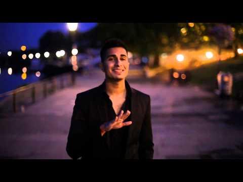 Arjun - Kabhi Kabhi (feat. Shivali & Natasha).mp4