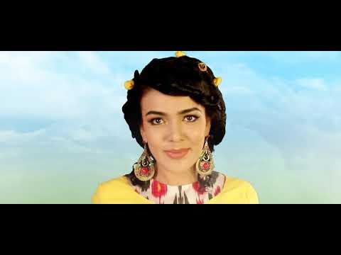 Ruxshona - Vatan | Рухшона - Ватан
