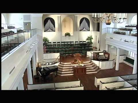 Free Download In This Sacred Place: Beaufort Baptist Church Mp3 dan Mp4