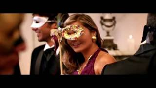 ES UN SECRETO REMIX VIDEO - PLAN B,DJ EL CUERVO ,  XAVI DJ